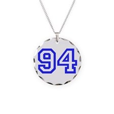 #94 Necklace
