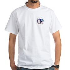 Theater Mask Shirt