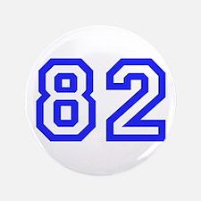 """#82 3.5"""" Button"""