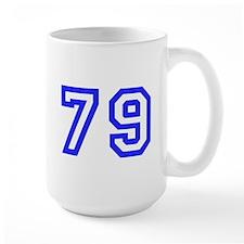 #79 Mug