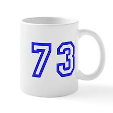 #73 Mug
