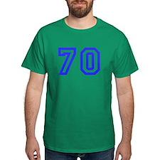 #70 T-Shirt