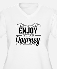 Enjoy Your Journey T-Shirt
