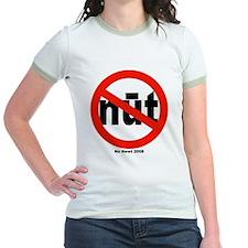 No Newt 2008 T