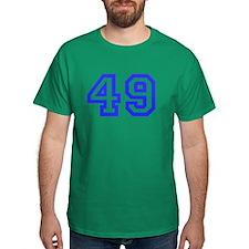 #49 T-Shirt