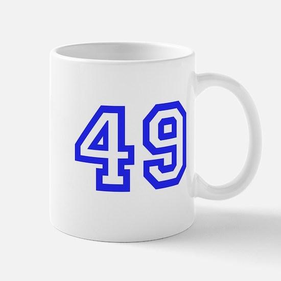#49 Mug