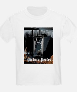 PICTURE PERFECT - T-Shirt