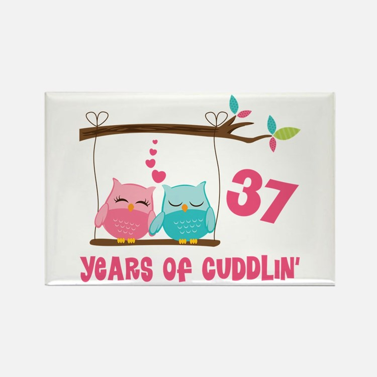 Wedding Gift For 37 Years : 37 Year Anniversary Hobbies Gift Ideas 37 Year Anniversary Hobby ...