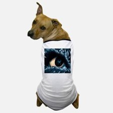 Dragon Eye Dog Dog T-Shirt