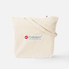 iDrag Tote Bag