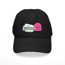 Little Cutie Gundrop Baseball Hat