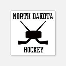 North_Dakota.jpg Sticker