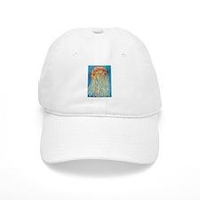 Jelly Fish Hat