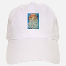 Jelly Fish Hat
