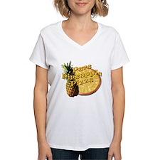 PURE PINEAPPLE PIZZA Shirt