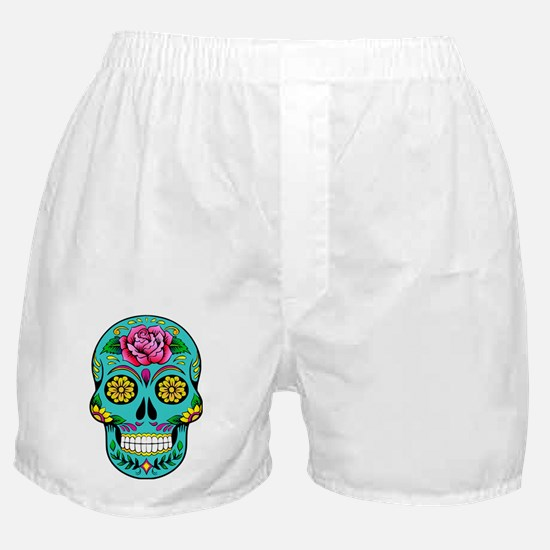 Cute All hallow%27s eve Boxer Shorts