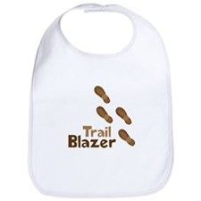 Trail Blazer Bib