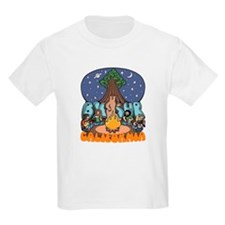 Big Sur III T-Shirt