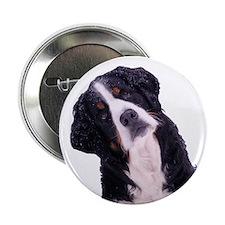 Berner Love Button