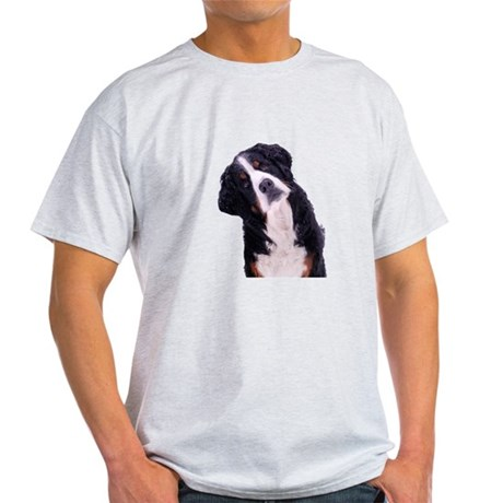 Berner Love Light T-Shirt