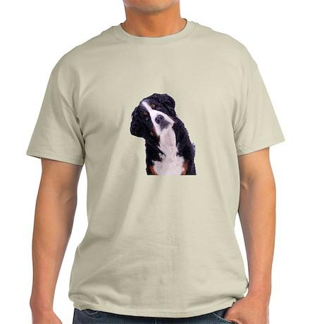 Berner Love Light T-Shirt