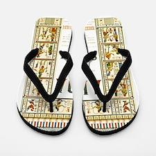 AIDA by G.Verdi Flip Flops