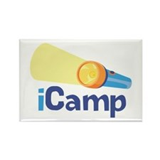 icamp Magnets