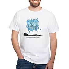 FB-111A 68-0249 Little Joe Shirt