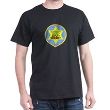 Maricopa County Sheriff T-Shirt