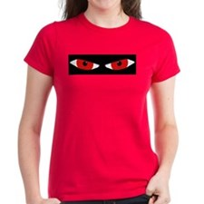 Demon Eyes Tee