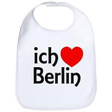 Berlin Bib