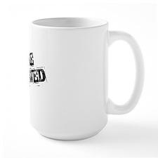 Were Screwed Mug