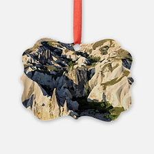 Cappadocia007 Ornament