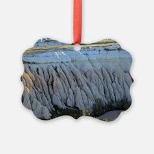Cappadocia008 Ornament