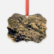 Cappadocia011 Ornament