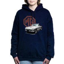 Mg Midget Hooded Sweatshirt
