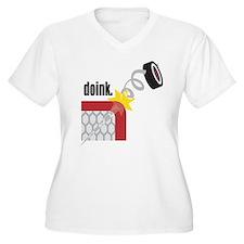 Unique Funny obscene T-Shirt