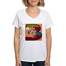 Im Three Shirt