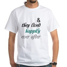 Happily Ever After Shirt