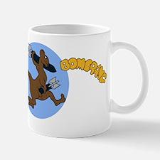 FB-111A 68-0271 Bomerang Mug