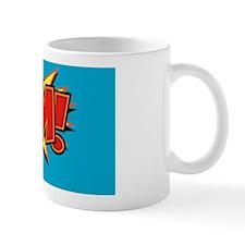 bam3-OV Mug
