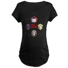 Direct Reporting Unit (DRU) T-Shirt