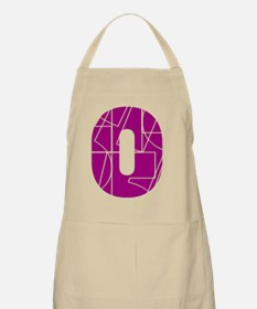 bb-front-cnumber Apron