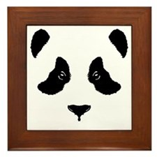 4x4-for-wt_panda Framed Tile
