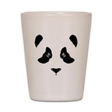 6x6-for-wt_panda Shot Glass