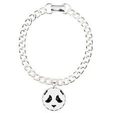 6x6-for-wt_panda Bracelet