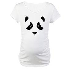 6x6-for-wt_panda Shirt