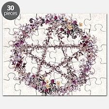 0001 Puzzle