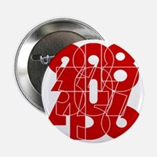 """lbl_cnumber 2.25"""" Button"""