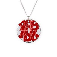 lbl_cnumber Necklace